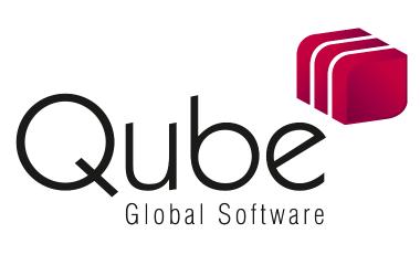Morphis Modernizes Qube
