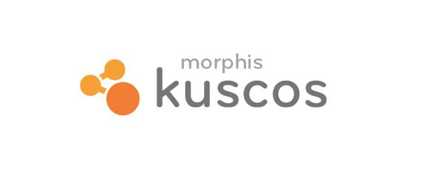 Kuscos Logo