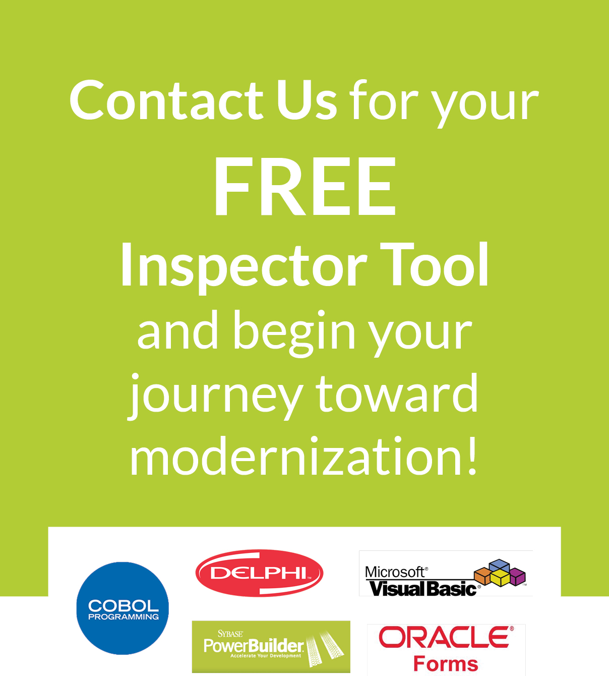 Morphis Inspector Tool