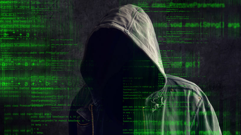Updating legacy systems will reduce cybercrime