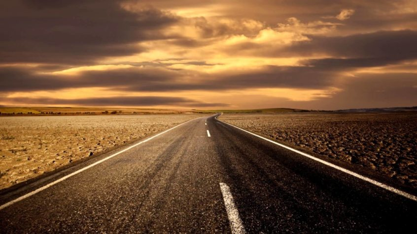 Image result for road wallpaper hd