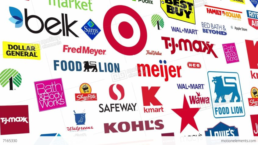 retailers need to upgrade legacy systems