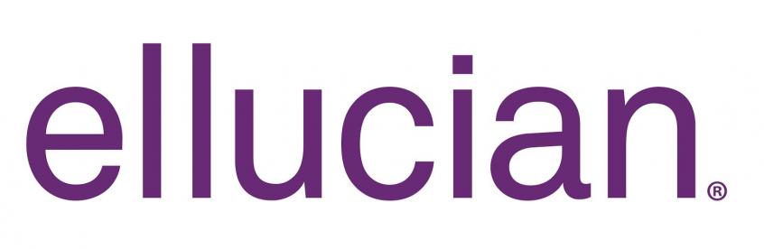 Ellucian Banner Modernization