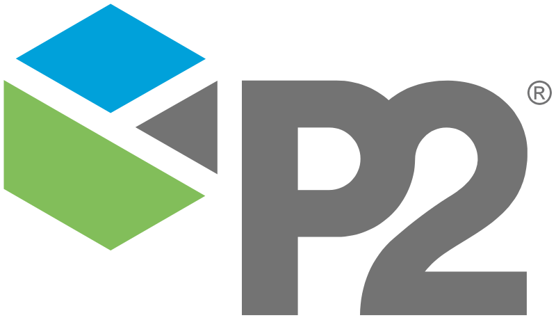 P2 Energy Solutions logo